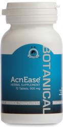 AcnEase®: All Botanical Acne Treatment